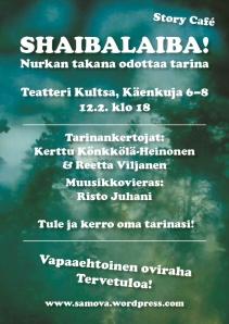 shaibajulkka10