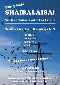 shaibajulkka14