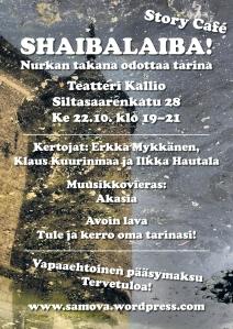 shaibalaiba10-141