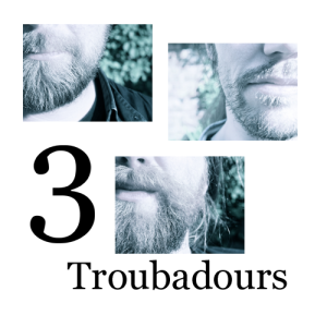 3Troubadours_profile