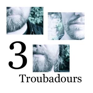 3Troubadours_profile