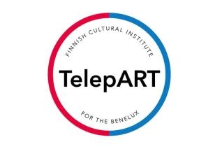 TelepART