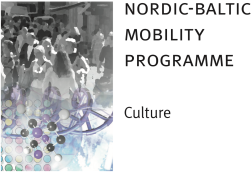 mobility_programme_vertical