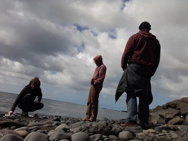PHOTO_3Troubadours_Iceland_Residency2